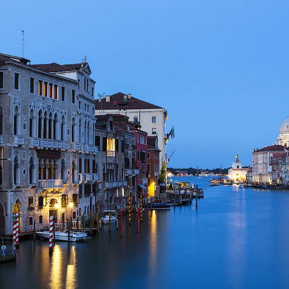 Discover our Rooms!  In the heart of Venice!