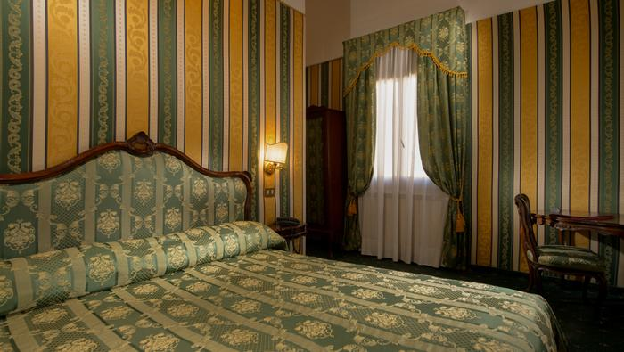 Hotel Centauro | Venice | Accommodation - 7