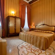 Hotel Centauro | Venice | 3 reasons to stay with us - 2